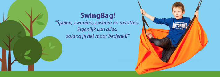 SwingBag