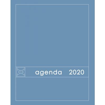 Agenda 2018 Geef me de 5