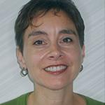 Laura Groebbé
