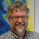 prof.dr. Johannes E.H. van Luit