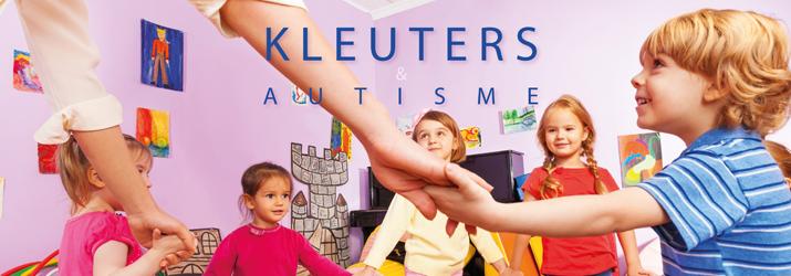 Kleuters en autisme