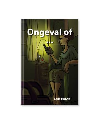 Ongeval of ...