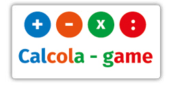 Calcola-game
